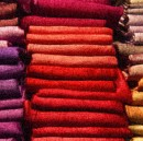 Different Kinds Of Sportswear Fabric (Get To Know About Various Sportswear Fabric)