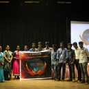 Inauguration of SKCETZILLA- A Mozilla Campus Club at SKCET and Web Extension Event..