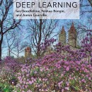Deep Learning Book Notes, Chapter 2: Linear Algebra for Deep Learning