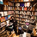 The Secret Lives of Vinyl Hoarders