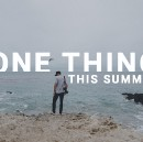 One Thing This Summer