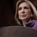 Carly Fiorina lied about Planned Parenthood and we're calling her out on it