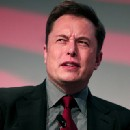 Why Elon Is Wrong About The 80-Hour Workweek