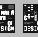 Flexible Visual Identities: Typographic Systems in Motion