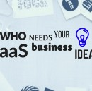 Who needs your SaaS business ideas? Validate against real user needs
