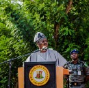 Oyo provides free 250,000 hectares of land for farming