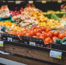 Essential Elements You Must Include While Developing An App For Grocery