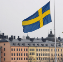 Why does Sweden produce so many startups?