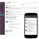 20 Slack Communities For Tech Entrepreneurs You Want To Be A Part Of