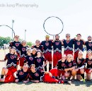 80. A Love Letter to Utah Quidditch