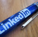 Law & Ethics of Scraping: What HiQ v LinkedIn Could Mean for Researchers Violating TOS