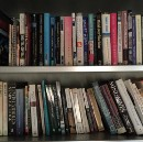What to read to understand 2017