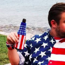 Why You Should Definitely Keep Talking About Seth Rich