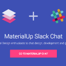 This is why so many people love Material Design