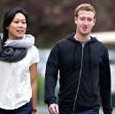 How Priscilla Chan and Mark Zuckerberg are investing their social-change billions