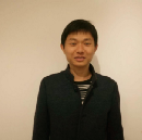 Former Technical Expert of Baidu and Meituan Joins TRON