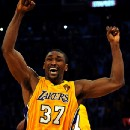 What I learned when I asked Metta World Peace for a picture at Whole Foods