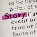 The Power of Story in UX Design