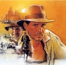 Breaking Down Character: Indiana Jones