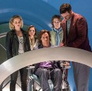 """In A Crowded Golden Age Of Superhero Movies, """"X-Men: Apocalypse"""" Still Has A Place"""