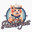 Introducing Ship by Product Hunt ⛵