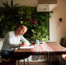 Can you learn from Tim Ferriss' investment philosophy?