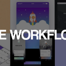Why having a UI/UX workflow is awesome and how to build your own