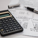 A Founder's Guideline to Debt Financing