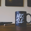 Time to Take Your Side Hustle Seriously