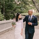 Some Thoughts on Marriage (Six Months In)