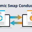 Atomic Swap: Mission Complete