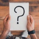 4 Questions About Your Marketing to Answer — Before Worrying About LinkedIn, Facebook or Any Tactic