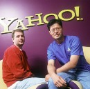 Why Yahoo! Alumni are Mourning