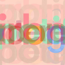 Why Do Facebook, Google, And Pinterest All Have Such Similar Logos?