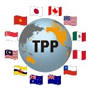 7 ways the Trans Pacific Partnership threatens people and the planet