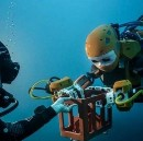 12 robots that could make (or break) the oceans