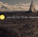 JavaScript Top 10 Open Source of the Month (v.Apr 2018)