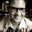The Importance of Breaking Digital Locks, an interview with Cory Doctorow