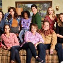 Roseanne Is Back! And This Time I Am Not Tuning In