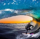 A Brief History Of Surf Photography