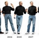 Steve Jobs And The Secret Blue Clicker That Changed The World.