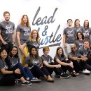 Design Leadership: Maintaining a Sustainable Culture of Design at IBM