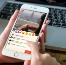 Every Founder Should Be Live Streaming—Here's Why