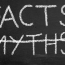 People Don't Scroll (and Other Page Length Myths)