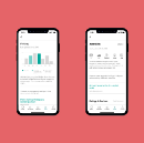 Helping Airbnb Hosts Fare Better (Design Concept)