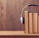 How To Cure Insomnia With Audiobooks