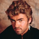 A Timeline of George Michael Hits Through The Faith of Wanting to Have Sex