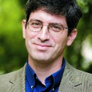 "Carl Zimmer on writing: ""Don't make a ship in a bottle"""