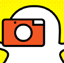 Snapchat's Competitive Advantage may not be what it thinks it is