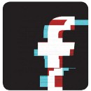 The Post-Facebook Social Network